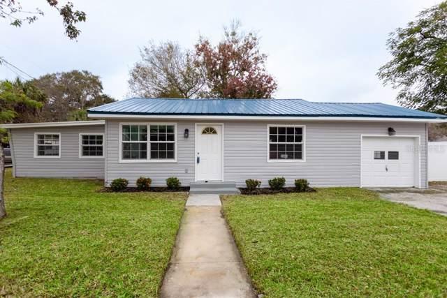 7799 46TH Avenue N, St Petersburg, FL 33709 (MLS #U8069460) :: Armel Real Estate