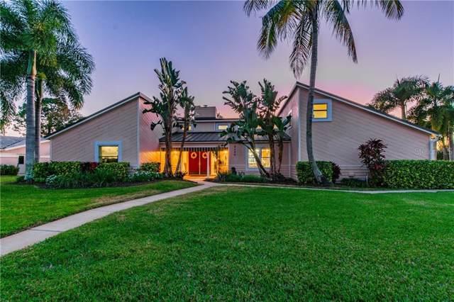 8540 Bardmoor Place, Largo, FL 33777 (MLS #U8069853) :: Griffin Group