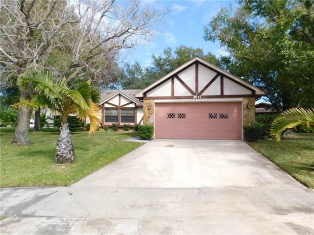 3941 107TH Avenue N, Clearwater, FL 33762 (MLS #U8069970) :: 54 Realty