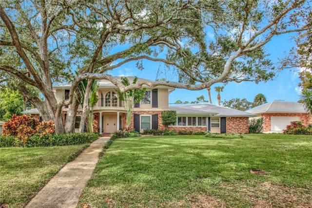 900 Spencer Avenue, Clearwater, FL 33756 (MLS #U8069991) :: Medway Realty