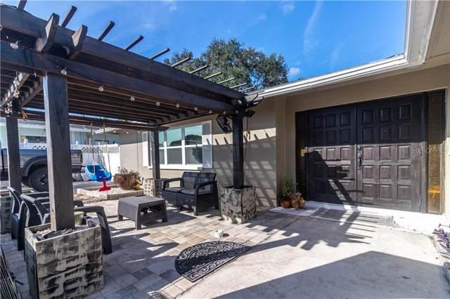 1690 Arbor Drive, Clearwater, FL 33756 (MLS #U8070091) :: The Figueroa Team