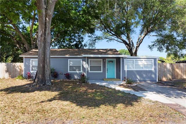 7014 Orpine Drive N, St Petersburg, FL 33702 (MLS #U8070124) :: Lockhart & Walseth Team, Realtors