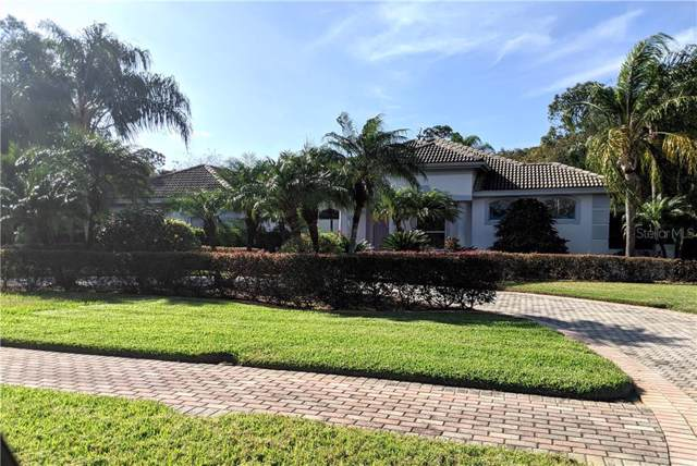 3043 Dominion Court, Safety Harbor, FL 34695 (MLS #U8070446) :: Gate Arty & the Group - Keller Williams Realty Smart