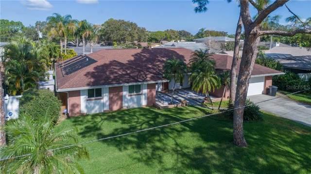 1201 87TH Avenue N, St Petersburg, FL 33702 (MLS #U8070539) :: Florida Real Estate Sellers at Keller Williams Realty
