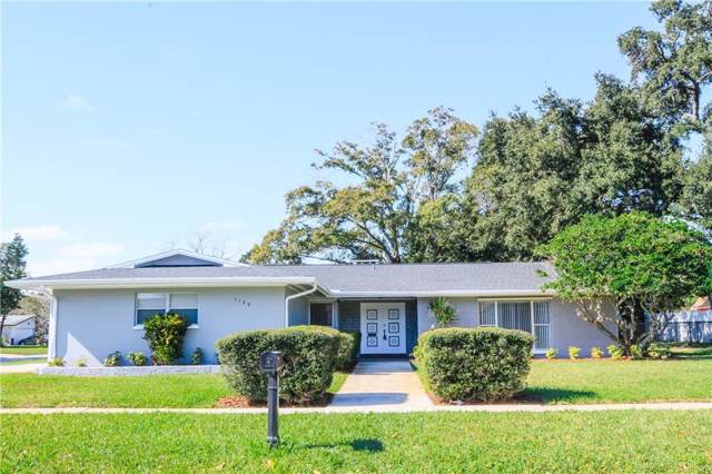 1130 S Keystone Avenue, Clearwater, FL 33756 (MLS #U8070541) :: 54 Realty