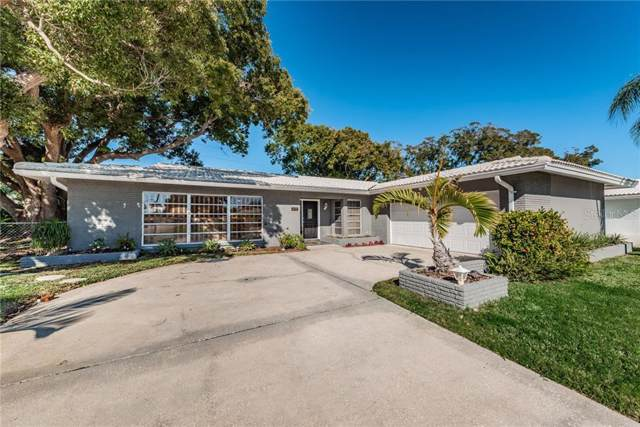 2076 Attache Court, Clearwater, FL 33764 (MLS #U8070654) :: Medway Realty