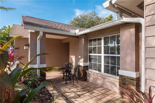8185 Perth Drive, Largo, FL 33773 (MLS #U8070771) :: Griffin Group