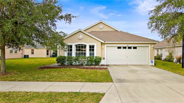 7011 34TH Avenue E, Palmetto, FL 34221 (MLS #U8070802) :: 54 Realty