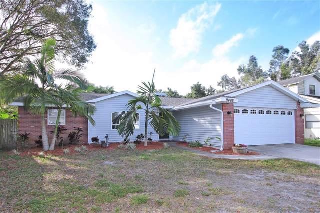 9468 Arbol Court, Largo, FL 33773 (MLS #U8070823) :: Team Bohannon Keller Williams, Tampa Properties