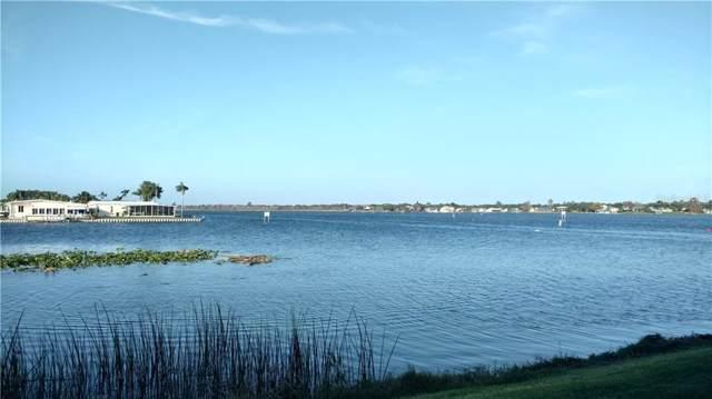 10150 Seminole Island Drive, Largo, FL 33773 (MLS #U8070956) :: Team Bohannon Keller Williams, Tampa Properties