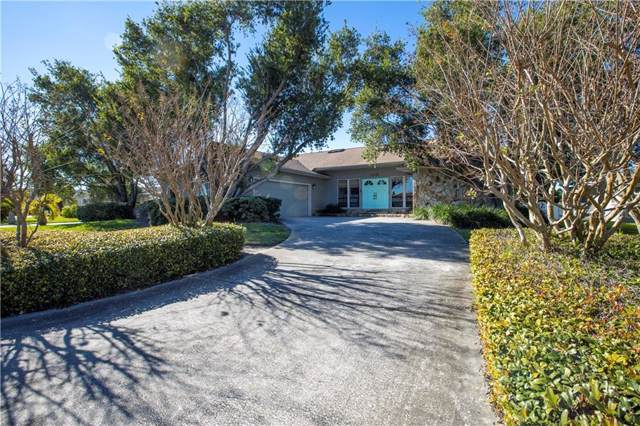 12120 6TH Street E, Treasure Island, FL 33706 (MLS #U8071021) :: Lockhart & Walseth Team, Realtors