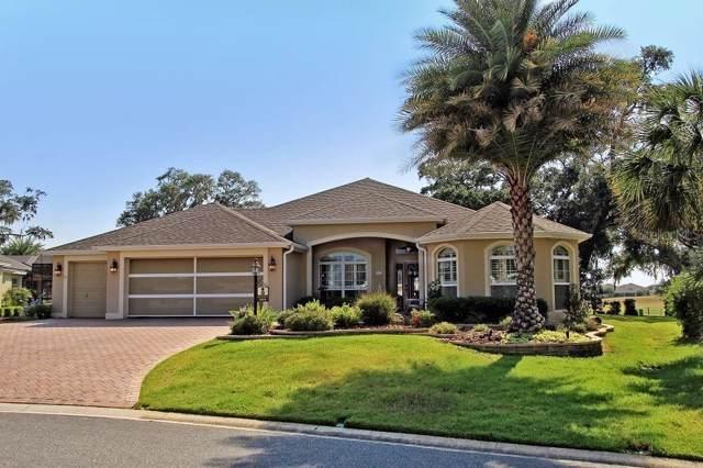 3173 Killington Loop, The Villages, FL 32163 (MLS #U8071079) :: Armel Real Estate