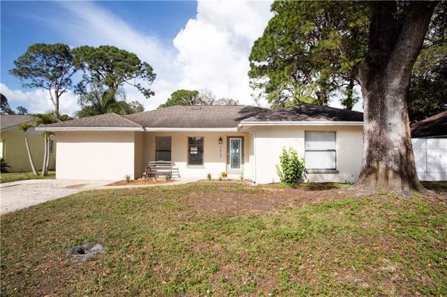 7903 W Pocahontas Avenue, Tampa, FL 33615 (MLS #U8071122) :: The Figueroa Team