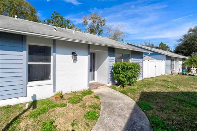 2052 Sheffield Court, Oldsmar, FL 34677 (MLS #U8071151) :: Griffin Group
