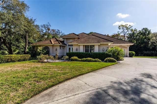 2152 Glenbrook Close, Palm Harbor, FL 34683 (MLS #U8071206) :: Lock & Key Realty