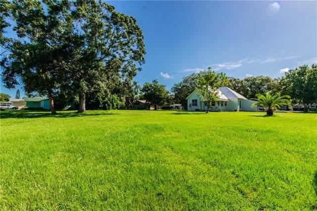Malvern Court N, Largo, FL 33774 (MLS #U8071250) :: 54 Realty
