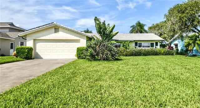 11700 7TH Street E, Treasure Island, FL 33706 (MLS #U8071266) :: Lockhart & Walseth Team, Realtors