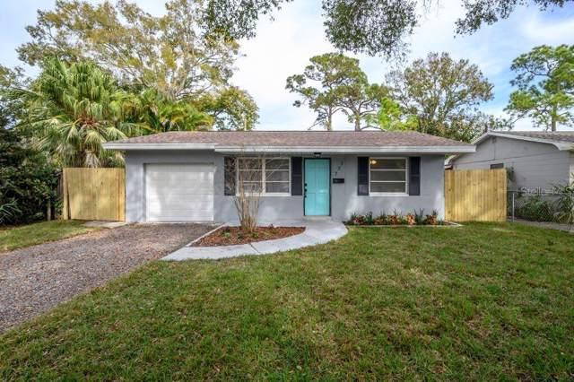 777 62ND Avenue N, St Petersburg, FL 33702 (MLS #U8071321) :: Griffin Group