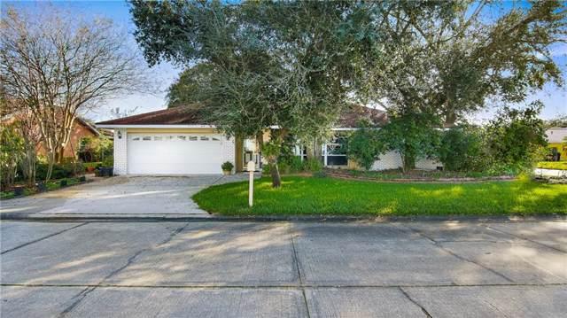 1950 Glen Lakes Circle N, St Petersburg, FL 33702 (MLS #U8071349) :: 54 Realty