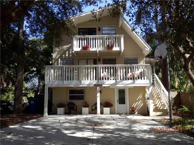 1919 Serpentine Circle S, St Petersburg, FL 33712 (MLS #U8071354) :: Premier Home Experts