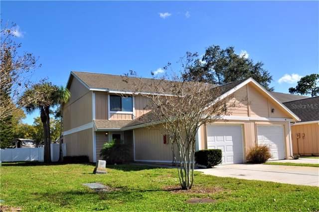 6980 Ulmerton Road 5A, Largo, FL 33771 (MLS #U8071363) :: Griffin Group