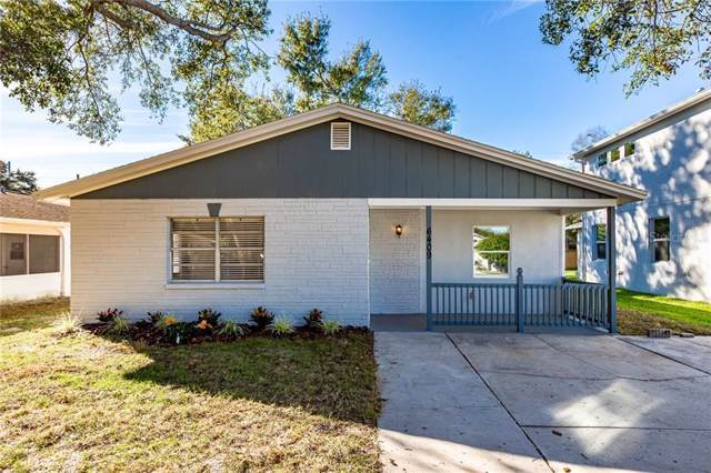 6409 S Englewood Avenue, Tampa, FL 33611 (MLS #U8071374) :: GO Realty
