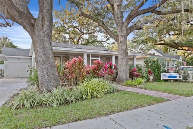 240 Broadway, Dunedin, FL 34698 (MLS #U8071386) :: Armel Real Estate