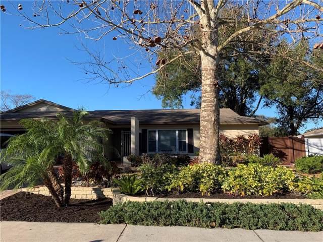 138 Kendale Dr, Safety Harbor, FL 34695 (MLS #U8071405) :: EXIT King Realty