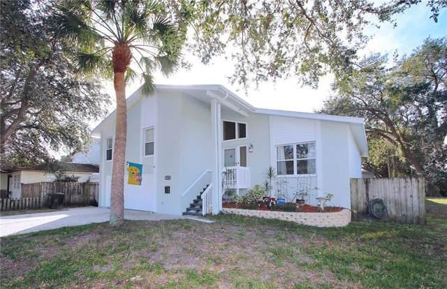 756 61ST Avenue NE, St Petersburg, FL 33703 (MLS #U8071407) :: Charles Rutenberg Realty