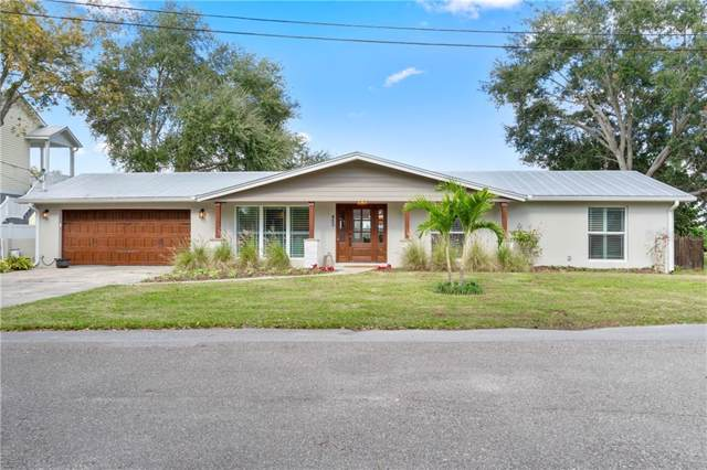 430 Doric Court, Tarpon Springs, FL 34689 (MLS #U8071441) :: Team Bohannon Keller Williams, Tampa Properties