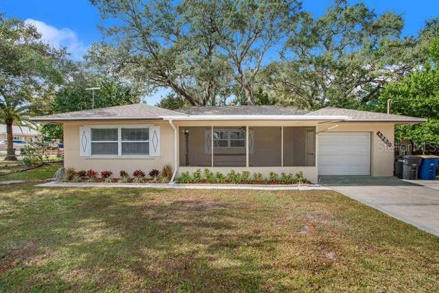 1980 Douglas Avenue, Clearwater, FL 33755 (MLS #U8071444) :: The Comerford Group