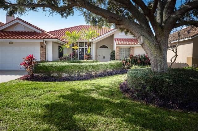 4827 Queen Palm Terrace NE, St Petersburg, FL 33703 (MLS #U8071469) :: Lockhart & Walseth Team, Realtors