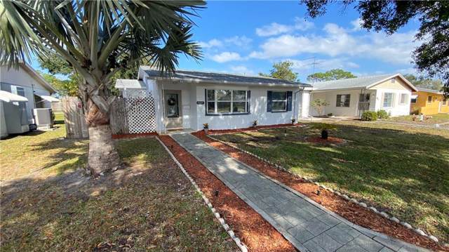 819 90TH Avenue N, St Petersburg, FL 33702 (MLS #U8071510) :: 54 Realty