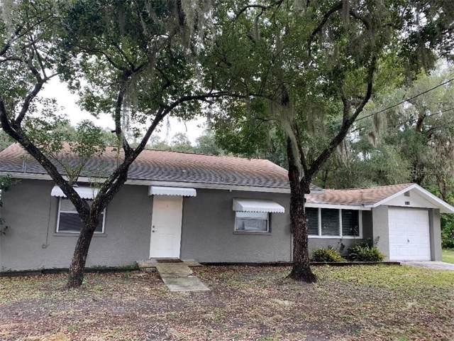 6210 Lincoln Street, New Port Richey, FL 34652 (MLS #U8071539) :: Charles Rutenberg Realty