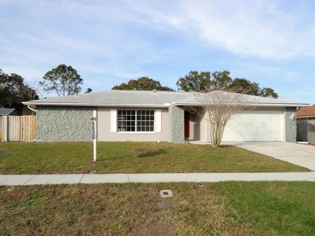 2760 Brattle Lane, Clearwater, FL 33761 (MLS #U8071544) :: Premium Properties Real Estate Services