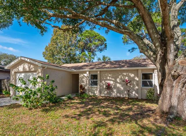 1914 Saginaw Court, Oldsmar, FL 34677 (MLS #U8071568) :: Pristine Properties