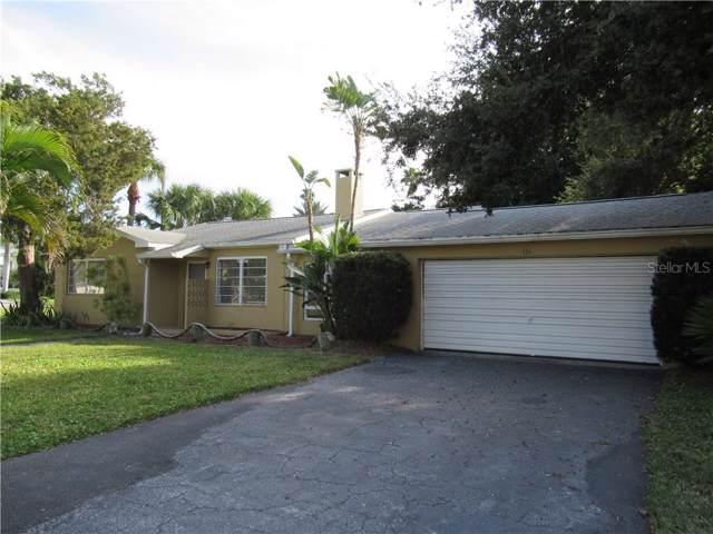 116 6TH Street, Belleair Beach, FL 33786 (MLS #U8071569) :: Team Borham at Keller Williams Realty