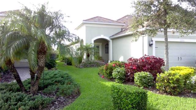 5035 Maymont Park Circle, Bradenton, FL 34203 (MLS #U8071588) :: Premium Properties Real Estate Services
