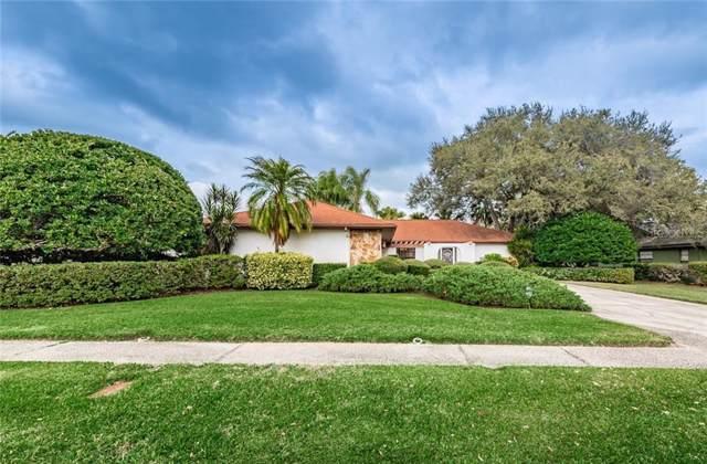 2894 Fair Green Drive, Clearwater, FL 33761 (MLS #U8071641) :: Lock & Key Realty