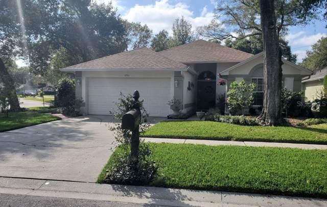 8709 Triple Oaks Road, Temple Terrace, FL 33637 (MLS #U8071702) :: Griffin Group