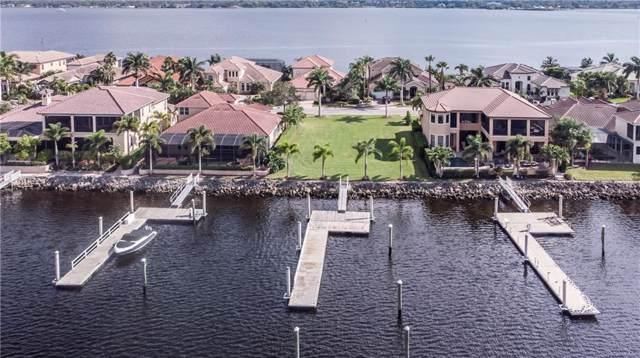 906 Riviera Dunes Way, Palmetto, FL 34221 (MLS #U8071705) :: Team Bohannon Keller Williams, Tampa Properties
