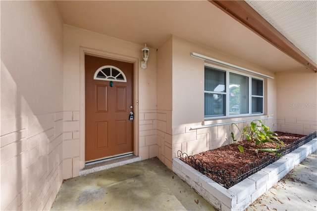 483 Corvette Drive, Largo, FL 33771 (MLS #U8071721) :: The Figueroa Team
