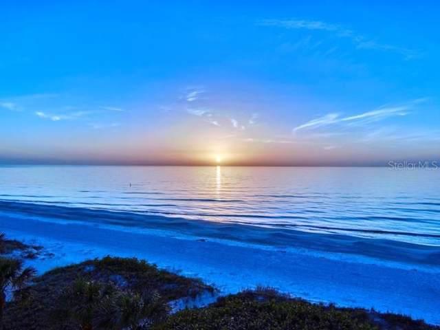 3 7TH Avenue #201, Indian Rocks Beach, FL 33785 (MLS #U8071754) :: Florida Real Estate Sellers at Keller Williams Realty