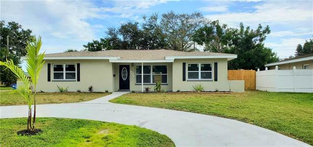 6300 30TH Street S, St Petersburg, FL 33712 (MLS #U8071795) :: Team Pepka