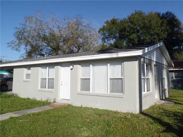 620 11TH Street W, Palmetto, FL 34221 (MLS #U8071799) :: Team Bohannon Keller Williams, Tampa Properties
