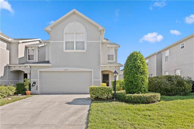 10209 Dolce Visto Drive NE, Saint Petersburg, FL 33702 (MLS #U8071807) :: Team Pepka