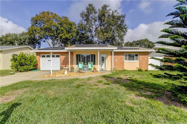 11051 103RD Terrace, Largo, FL 33778 (MLS #U8071850) :: Mark and Joni Coulter | Better Homes and Gardens