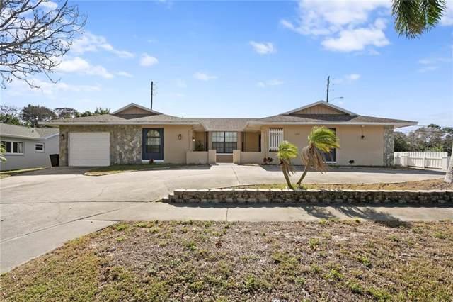 300 Leafwood Road, Tarpon Springs, FL 34689 (MLS #U8071893) :: Lock & Key Realty