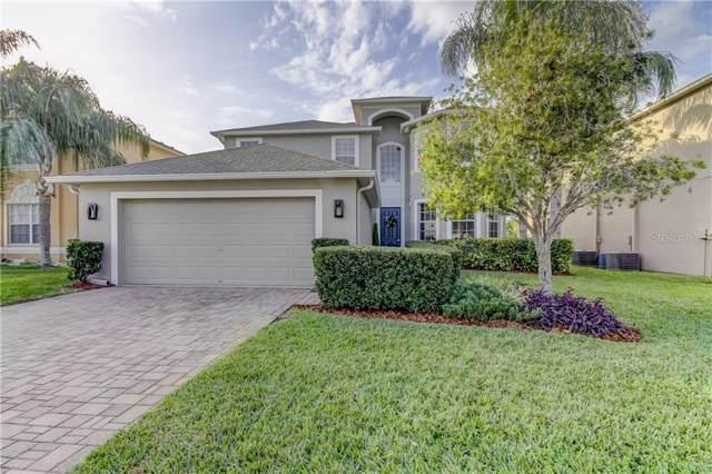 1501 Lenton Rose Court, Trinity, FL 34655 (MLS #U8071981) :: Premium Properties Real Estate Services