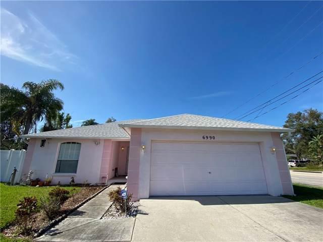6990 52ND Way N, Pinellas Park, FL 33781 (MLS #U8072000) :: Cartwright Realty